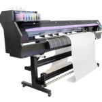 Large Format plan printing in Colchester